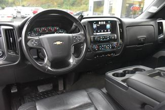 2015 Chevrolet Silverado 1500 LT Waterbury, Connecticut 19