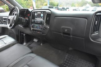 2015 Chevrolet Silverado 1500 LT Waterbury, Connecticut 25