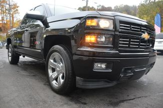 2015 Chevrolet Silverado 1500 LT Waterbury, Connecticut 8