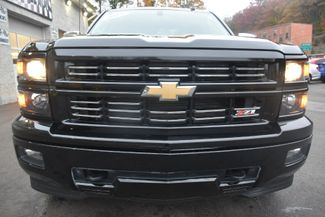 2015 Chevrolet Silverado 1500 LT Waterbury, Connecticut 9