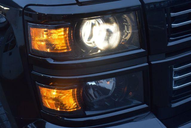 2015 Chevrolet Silverado 1500 LT Waterbury, Connecticut 14