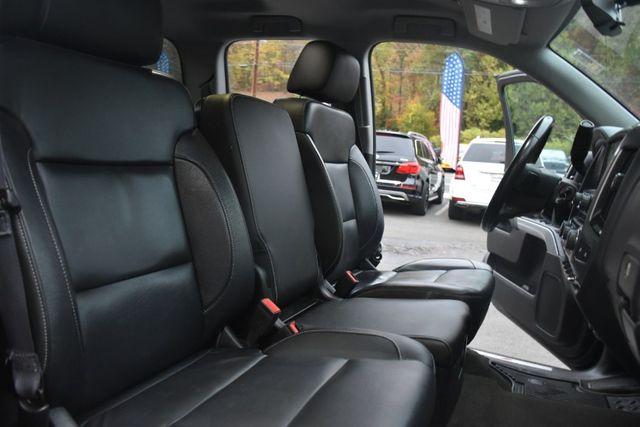 2015 Chevrolet Silverado 1500 LT Waterbury, Connecticut 3