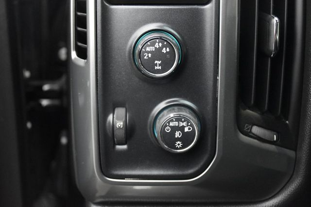 2015 Chevrolet Silverado 1500 LT Waterbury, Connecticut 32