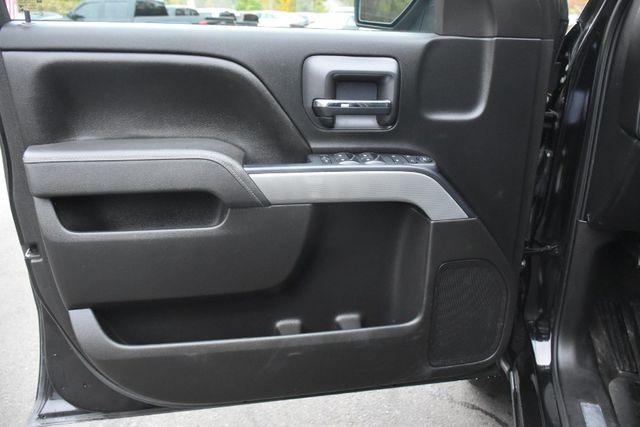 2015 Chevrolet Silverado 1500 LT Waterbury, Connecticut 30