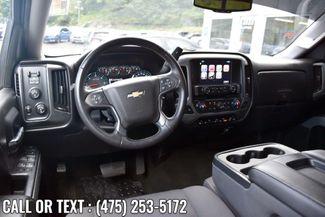 2015 Chevrolet Silverado 1500 LT Waterbury, Connecticut 13