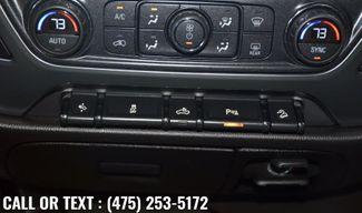 2015 Chevrolet Silverado 1500 LT Waterbury, Connecticut 31