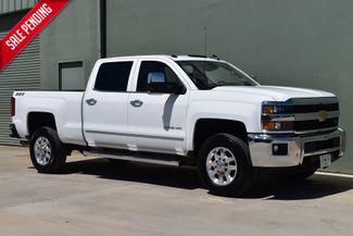 2015 Chevrolet Silverado 2500 LTZ   Arlington, TX   Lone Star Auto Brokers, LLC-[ 2 ]