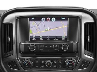 2015 Chevrolet Silverado 2500 LTZ  city Louisiana  Billy Navarre Certified  in Lake Charles, Louisiana