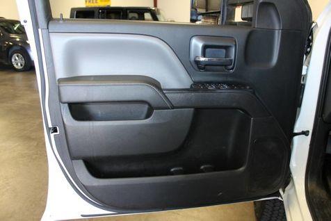 2015 Chevrolet Silverado 2500 W/T | Plano, TX | Consign My Vehicle in Plano, TX