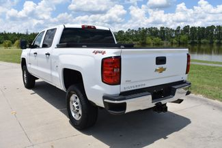 2015 Chevrolet Silverado 2500 LT Walker, Louisiana 7