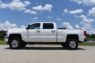 2015 Chevrolet Silverado 2500 LT Walker, Louisiana 6