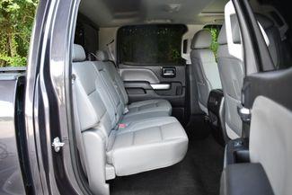2015 Chevrolet Silverado 2500 LTZ Walker, Louisiana 17