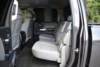 2015 Chevrolet Silverado 2500 LTZ Walker, Louisiana 10