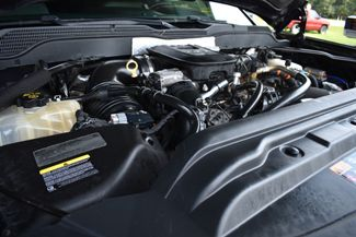 2015 Chevrolet Silverado 2500 LTZ Walker, Louisiana 22