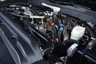 2015 Chevrolet Silverado 2500 LTZ Walker, Louisiana 24