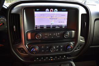 2015 Chevrolet Silverado 2500 LTZ Walker, Louisiana 13