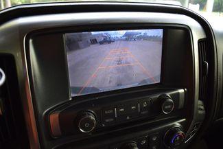 2015 Chevrolet Silverado 2500 LTZ Walker, Louisiana 14