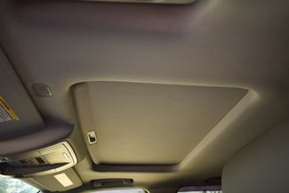 2015 Chevrolet Silverado 2500 LTZ Walker, Louisiana 15