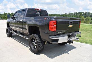 2015 Chevrolet Silverado 2500 LTZ Walker, Louisiana 3