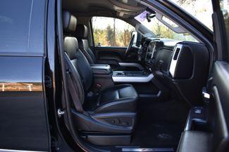 2015 Chevrolet Silverado 2500 LTZ Walker, Louisiana 12