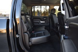 2015 Chevrolet Silverado 2500 LTZ Walker, Louisiana 11