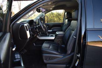 2015 Chevrolet Silverado 2500 LTZ Walker, Louisiana 5