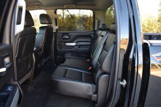 2015 Chevrolet Silverado 2500 LTZ Walker, Louisiana 6