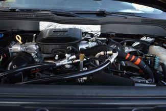 2015 Chevrolet Silverado 2500 LTZ Walker, Louisiana 19