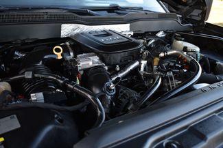 2015 Chevrolet Silverado 2500 LTZ Walker, Louisiana 18