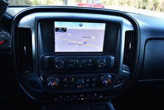 2015 Chevrolet Silverado 2500 LTZ Walker, Louisiana 7