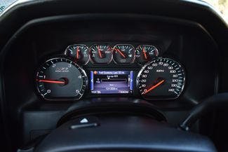 2015 Chevrolet Silverado 2500 LTZ Walker, Louisiana 9