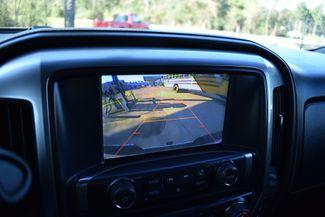 2015 Chevrolet Silverado 2500 LTZ Walker, Louisiana 8