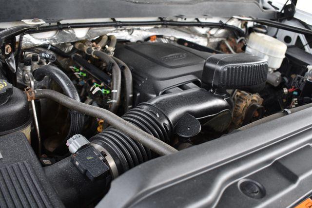 2015 Chevrolet Silverado 2500 W/T Walker, Louisiana 15
