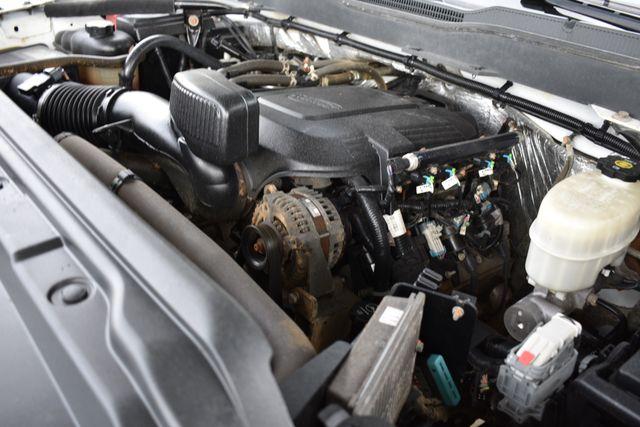 2015 Chevrolet Silverado 2500 W/T Walker, Louisiana 17