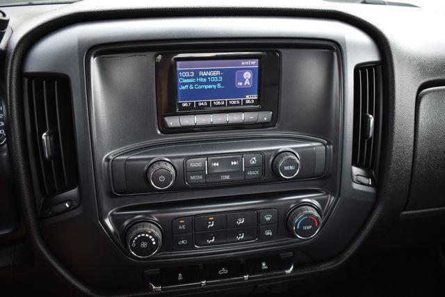 2015 Chevrolet Silverado 2500 W/T Walker, Louisiana 10