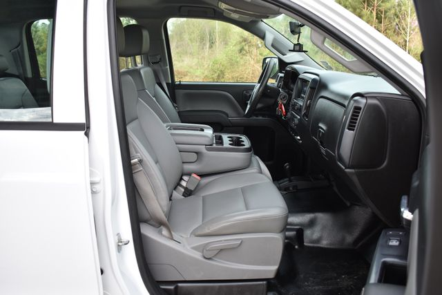 2015 Chevrolet Silverado 2500 W/T Walker, Louisiana 12