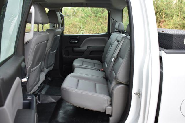 2015 Chevrolet Silverado 2500 W/T Walker, Louisiana 8