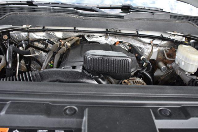 2015 Chevrolet Silverado 2500 W/T Walker, Louisiana 16