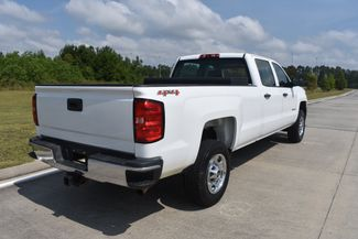 2015 Chevrolet Silverado 2500 W/T Walker, Louisiana 3