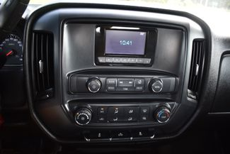 2015 Chevrolet Silverado 2500 W/T Walker, Louisiana 12