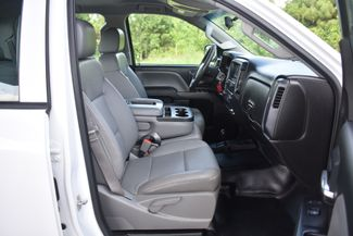 2015 Chevrolet Silverado 2500 W/T Walker, Louisiana 14