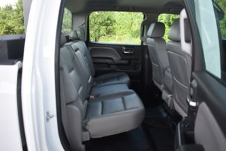 2015 Chevrolet Silverado 2500 W/T Walker, Louisiana 15