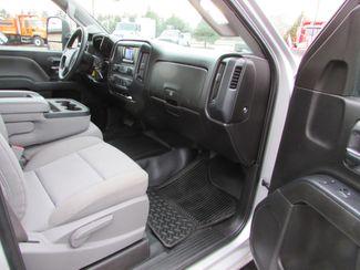 2015 Chevrolet Silverado 2500HD 4x4 Double Cab Short-Box    St Cloud MN  NorthStar Truck Sales  in St Cloud, MN