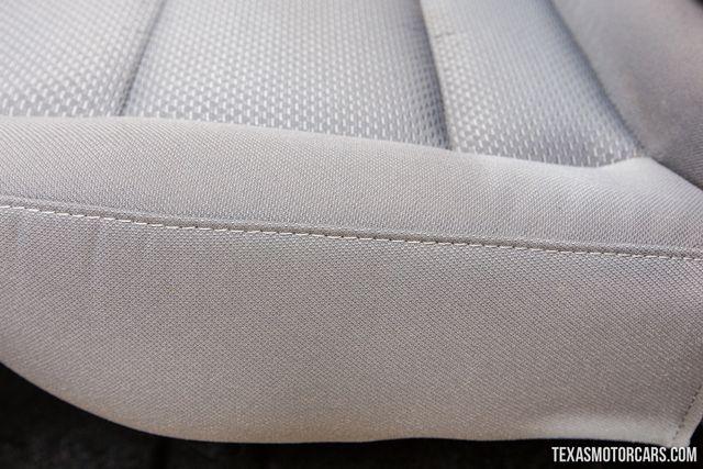 2015 Chevrolet Silverado 2500HD 4X4 in Addison Texas, 75001