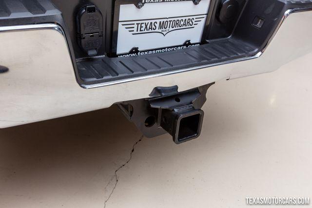 2015 Chevrolet Silverado 2500HD Work Truck in Addison Texas, 75001