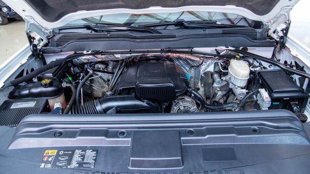 2015 Chevrolet Silverado 2500HD High Country SRW 4x4 in Addison, Texas 75001