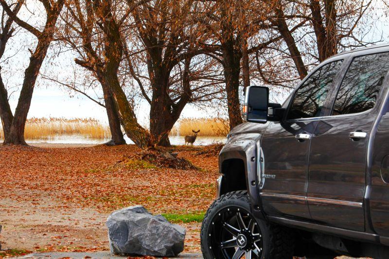 2015 Chevrolet Silverado 2500HD LTZ Z71 4x4  city Utah  Autos Inc  in , Utah