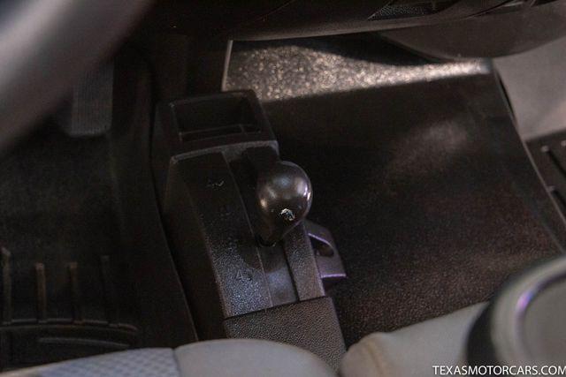 2015 Chevrolet Silverado 2500HD Built After Aug 14 Work Truck 4x4 in Addison, Texas 75001