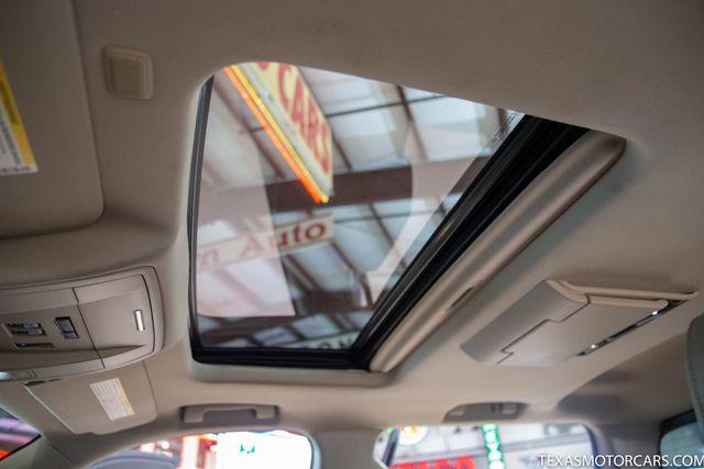 2015 Chevrolet Silverado 2500HD Built After Aug 14 LTZ 4x4 in Addison, Texas 75001