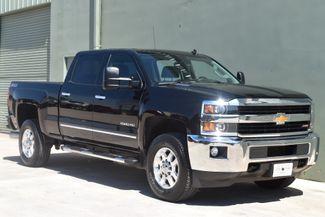 2015 Chevrolet Silverado 2500HD Built After Aug 14 LTZ | Arlington, TX | Lone Star Auto Brokers, LLC-[ 2 ]
